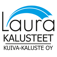 Laura Kalusteet